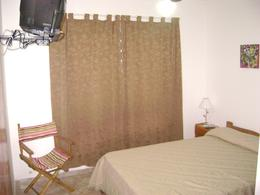 Foto Departamento en Venta en  San Bernardo Del Tuyu ,  Costa Atlantica  Santiago del Estero 2427