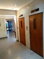 Foto Departamento en Venta   Alquiler en  Congreso ,  Capital Federal  Rodríguez Peña 30
