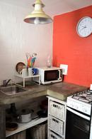 Foto PH en Alquiler temporario en  Almagro ,  Capital Federal  Av. Rivadavia al 4000