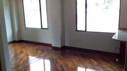 Foto Departamento en Alquiler en  Amagasí,  Quito  Amagasi del Inca