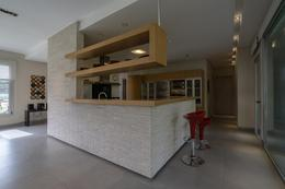 Foto Casa en Alquiler temporario en  Golf Viejo,  Pinamar  De las Artes 1391