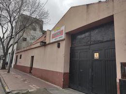 Foto Edificio Comercial en Venta en  Puerto Madero ,  Capital Federal  Ing. Huergo al 1400
