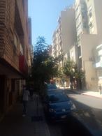 Foto Departamento en Venta | Alquiler en  Nueva Cordoba,  Cordoba Capital  Derqui 60