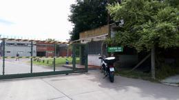 Oficina - Troncos Del Talar