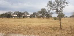 Foto Terreno en Venta en  Siete Soles,  Cordoba Capital  Siete Soles - Mitte