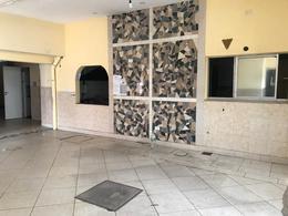Foto Casa en Venta   Alquiler en  Llavallol,  Lomas De Zamora  San Mateo 189