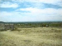 Foto Terreno en Venta en  Los Lagos,  Celaya  Terreno en venta para uso habitacional en Celaya Guanajuato, México