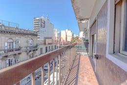 Foto Departamento en Venta en  Flores ,  Capital Federal  Donato Alvarez y Rivadavia