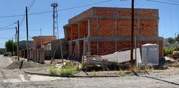 Foto PH en Venta en  Trelew ,  Chubut  Duplex,  a estrenar, financiación