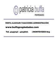 Foto Departamento en Venta en  Macrocentro,  Rosario  SAN JUAN 3000- 2 DORMITORIOS-NUEVISIMO