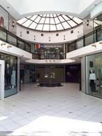 Foto Local en Alquiler en  Caballito ,  Capital Federal  Av. La Plata 151