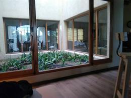 Foto Casa en Venta en  Santa Clara,  Villanueva  Boulevard De Los Santos 5700