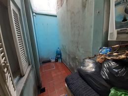 Foto PH en Venta en  La Plata ,  G.B.A. Zona Sur  42 5 y 6  N°515