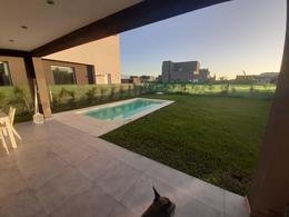 Foto Casa en Venta en  Vila Marina,  Countries/B.Cerrado (Tigre)  Casa en venta villanueva