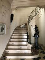 Foto Departamento en Venta | Alquiler en  Recoleta ,  Capital Federal  Agüero 2400, Recoleta