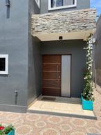 Foto Casa en Venta en  Cevil Redondo,  Yerba Buena  alto del cevil 1