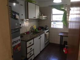 Foto Casa en Venta en  Junin,  Junin  CASA + LOCAL Siria 752
