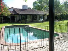 Foto thumbnail Casa en Venta en  Las Lomas-Horqueta,  Las Lomas de San Isidro  Julián Navarro al 4100