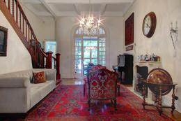 Foto Casa en Alquiler en  Belgrano R,  Belgrano  La Pampa al 3100