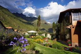 Foto Casa en Venta en  Calca,  Calca  Huarán, Cuzco