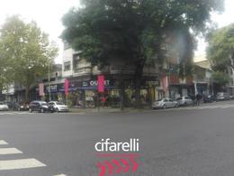 Foto Local en Venta en  Chacarita ,  Capital Federal  Av. Forest al 300
