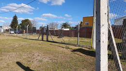 Foto Terreno en Venta en  La Plata ,  G.B.A. Zona Sur  calle 25 e/ 76 y 78