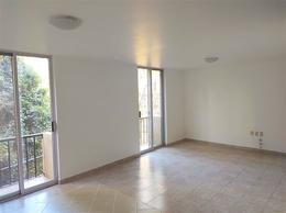 Foto Departamento en Venta en  Tzompantle Norte,  Cuernavaca  Venta de departamento en Cuernavaca, elevador…Clave 3434