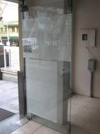 Foto Local en Alquiler en  Pocitos ,  Montevideo  Local comercial