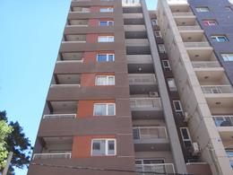 Foto Departamento en Venta en  Área Centro Este ,  Capital  Mendoza 64