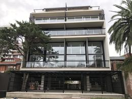 Foto Departamento en Venta en  La Lucila-Libert./Rio,  La Lucila  Diaz  Velez 200, ParkHaus 1° y 2° frente