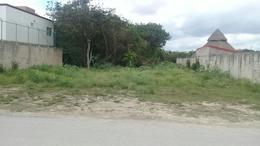 Foto Local en Venta en  Playa del Carmen ,  Quintana Roo  Oportunidad!!  terreno en avenida de los colegios Cancún