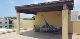 Foto Departamento en Venta | Renta en  Solidaridad ,  Quintana Roo  Playacar