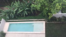 Foto Departamento en Venta en  Supermanzana 320,  Cancún  VENTA DE DEPARTAMENTOS EN CANCUN EN AQUA PITAHAYA BY CUMBRES