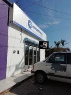Foto Local en Renta en  Lomas Vallarta,  Chihuahua  LOCAL COMERCIAL EN RENTA CERCA DE AVENIDA TECNOLÓGICO