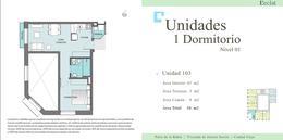 Foto Edificio Comercial en Venta en  Ciudad Vieja ,  Montevideo  Juan Carlos Gomez y Piedras- El Bajo de Ciudad Vieja