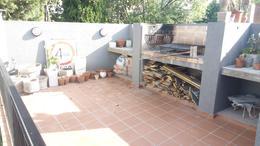 Foto Casa en Venta en  Olivos,  Vicente Lopez  malaver al 1300