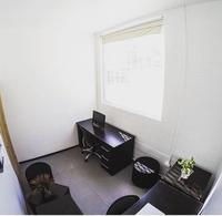 Foto Oficina en Renta en  Chihuahua ,  Chihuahua  OFICINA EN RENTA EN PLAZA JUVENTUD