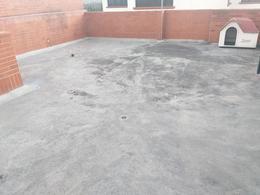 Foto Casa en Venta en  Centro Norte,  Quito  CASA DE VENTA. DE LAS ANONAS Y DE LOS ANTURIOS CERCA A EL EDEN. B.A