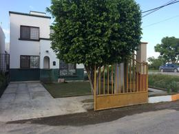 Foto Casa en Venta en  Güémez ,  Tamaulipas  PRIVADA SAN IGNAIO II, CV. VICTORIA