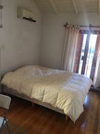 Foto Casa en Venta en  Lomas de Zamora Oeste,  Lomas De Zamora  CARLOS CROCE 35
