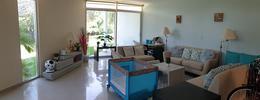 Foto Departamento en Venta | Renta en  Fraccionamiento Playacar Fase II,  Solidaridad  Playacar Fase II