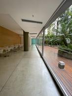 Foto Departamento en Venta en  Puerto Madero,  Centro (Capital Federal)  JUANA MANSO al 100 - PUERTO MADERO