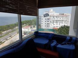 Foto Departamento en Venta en  Zona Hotelera,  Cancún  DEPARTAMENTO VENTA YALMAKAN ZONA HOTELERA CANCUN