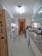 Foto Departamento en Venta | Alquiler en  Pocitos ,  Montevideo  Francisco Vidal y Rambla