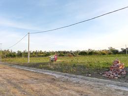 Foto Terreno en Venta en  Gualeguaychu,  Gualeguaychu  Urquiza al al 3200