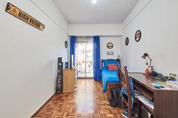Foto Departamento en Venta en  Barrio Norte ,  Capital Federal  Charcas y Billinghurst - 6º B con Cochera