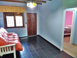 Foto Casa en Venta en  San Bernardo Del Tuyu ,  Costa Atlantica  CASA LOTE PROPIO - TODOS LOS SERVICIOS -
