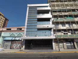 Foto Oficina en Alquiler en  S.Martin(Ctro),  General San Martin  San Lorenzo al 2300