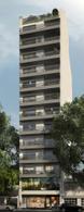 Foto Departamento en Venta en  Boedo ,  Capital Federal  Boedo 772