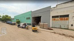 Foto Galpón en Venta en  Rosario ,  Santa Fe  Castellanos al 2500